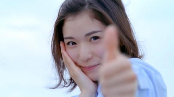 見てると元気が出る出る松岡茉優ちゃんのかわいい画像集08_2016062011222310a.jpg