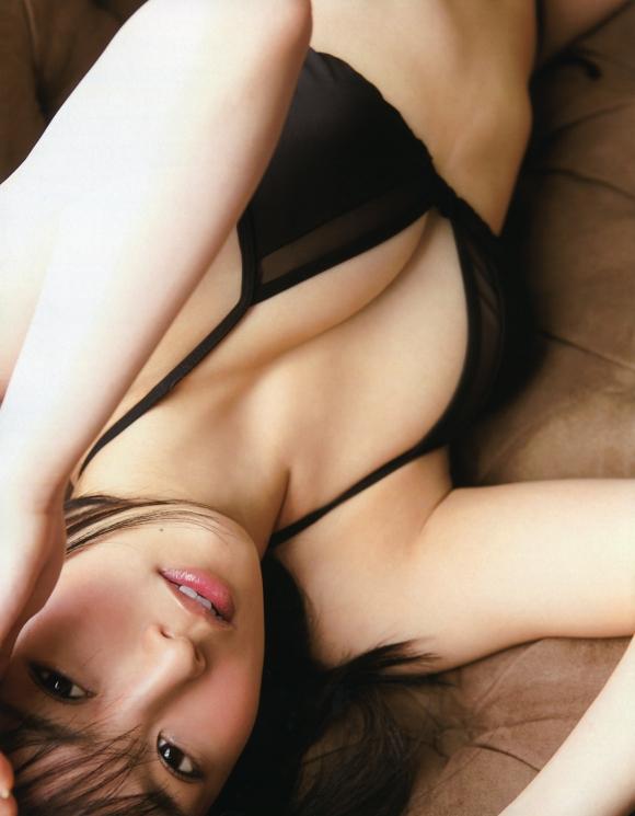 さや姉ことNMB48(AKB48)山本彩ちゃんの半ケツ巨乳におっきが収まらないwww【画像30枚】09_20151214160457ce5.jpg