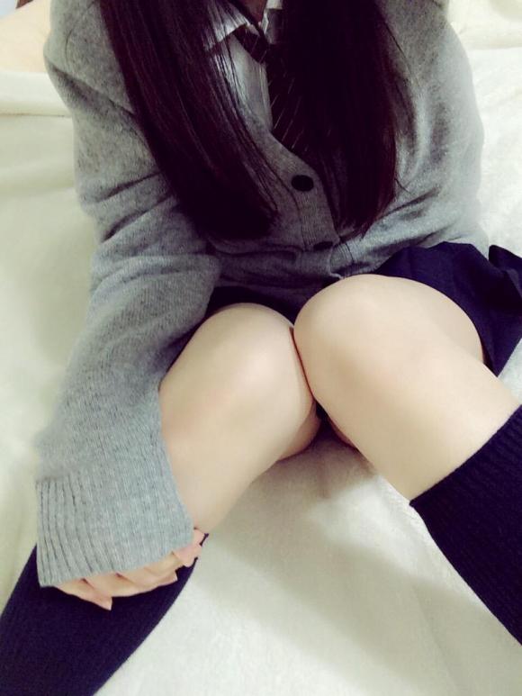 【女神様6人】こんなかわいい子だってネットにおまんくぉぉぉぉぉくぱぁぁぁぁぁをうpしちゃうんだwwwwwwwwwww③【画像30枚】09_20160119220534c9e.jpg