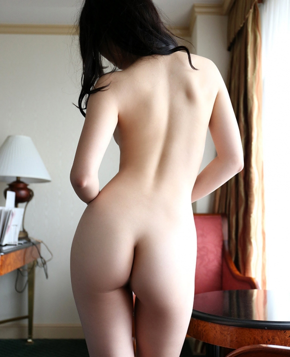 【素人】お風呂のついでに撮ったっぽい全裸自撮り画像が生々しくてそそるwwwwwww09_20160214195637c61.jpg