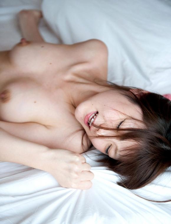 イキ顔/アヘ顔/喘ぎ顔→→→女がセックスの時に見せる三大エロい表情が最高だわぁぁぁぁぁwwwwwww【画像30枚】10_2015122922425225c.jpg