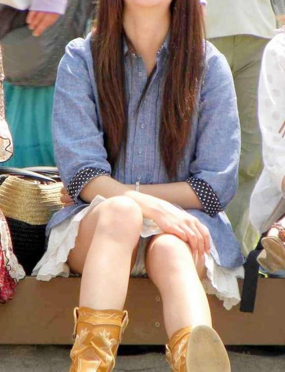 20代処女のBカップ女神がクパァ画像や美乳画像をTwitterにうpwwwww10_20160129195724e4d.jpg