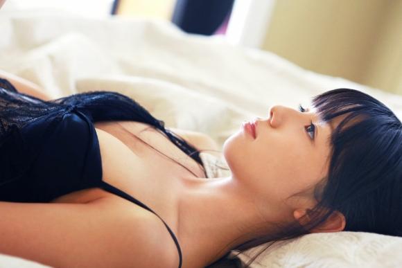 オトナに成長した小池里奈ちゃんのセクシーグラビアが満載!【画像30枚】10_20160629104744656.jpg