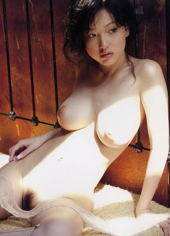 「かでなれおん」ちゃんの美しすぎるGカップヌード画像を集めました!【画像30枚】10_2016071900303844b.jpg