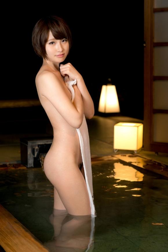可愛い女の子と一緒に温泉旅行に行きたくなる画像を貼ってくwwwwwww【画像30枚】10_20160731215031eec.jpg