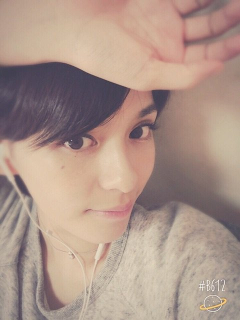 仮面ライダーヒロイン「大沢ひかる」ちゃんのショートカットセクシーグラビア10_20160815162900f22.jpg