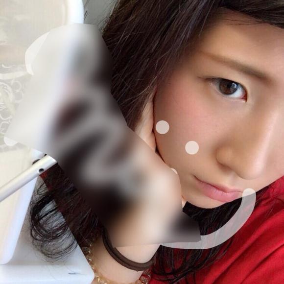 【女神様6人】こんなかわいい子だってネットにおまんくぉぉぉぉぉくぱぁぁぁぁぁをうpしちゃうんだwwwwwwwwwww②【画像30枚】11_2015122323005928c.jpg