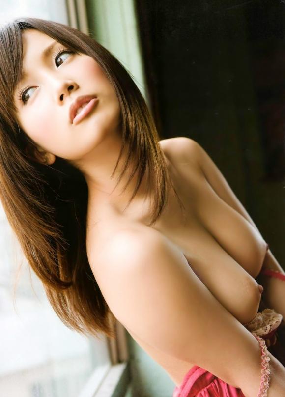 かわいい女の子の生おっぱいは正義!!!【画像30枚】11_20160630135847e6c.jpg
