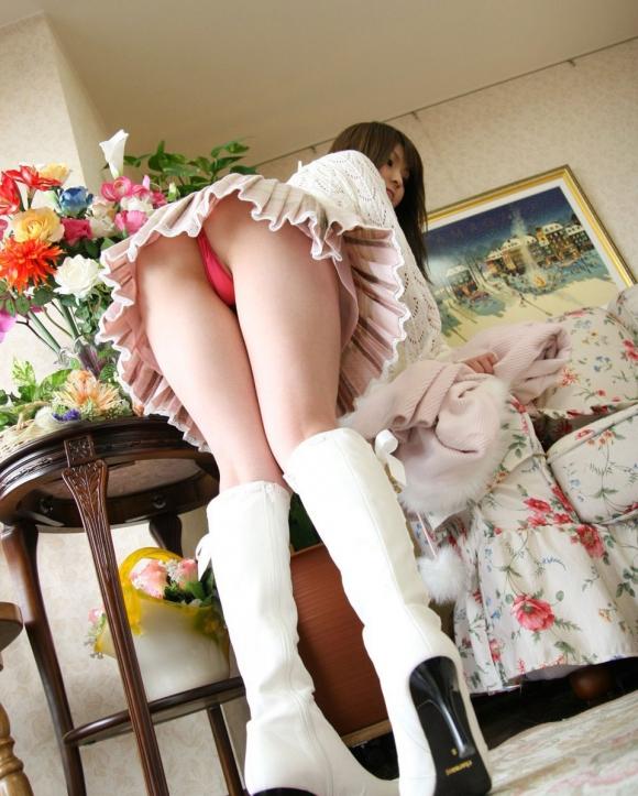脚フェチが思わず飛び込んじゃいそうな綺麗な脚の女の子wwwww【画像30枚】11_20160725112740a78.jpg
