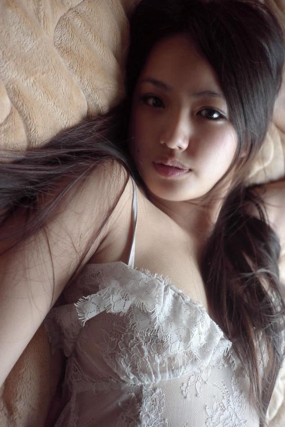 映画でヘアヌード披露してる「間宮夕貴」ちゃんの画像を集めました!【画像30枚】12_20160716025425944.jpg