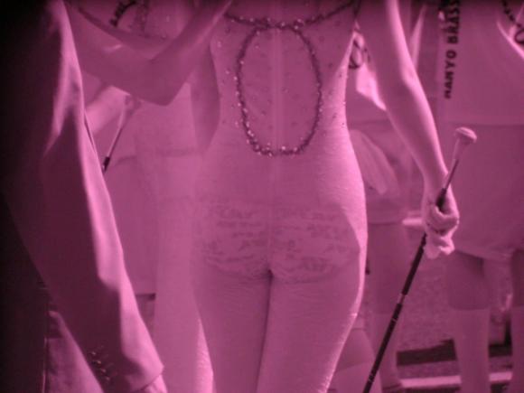【盗撮】こりゃ家電芸人も驚くわぁぁぁぁぁwww最新赤外線カメラの性能がすごすぎぃぃぃぃぃwwwwwww13_2016021823095370c.jpg