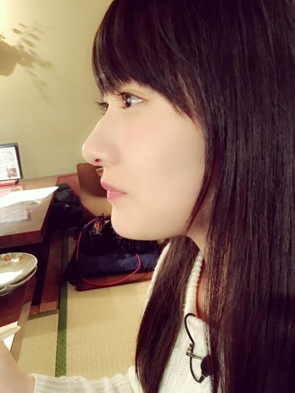 NGT48加藤美南ちゃん(かとみな)がアクロバティックにカワイイ!14_201602222233536dd.jpg