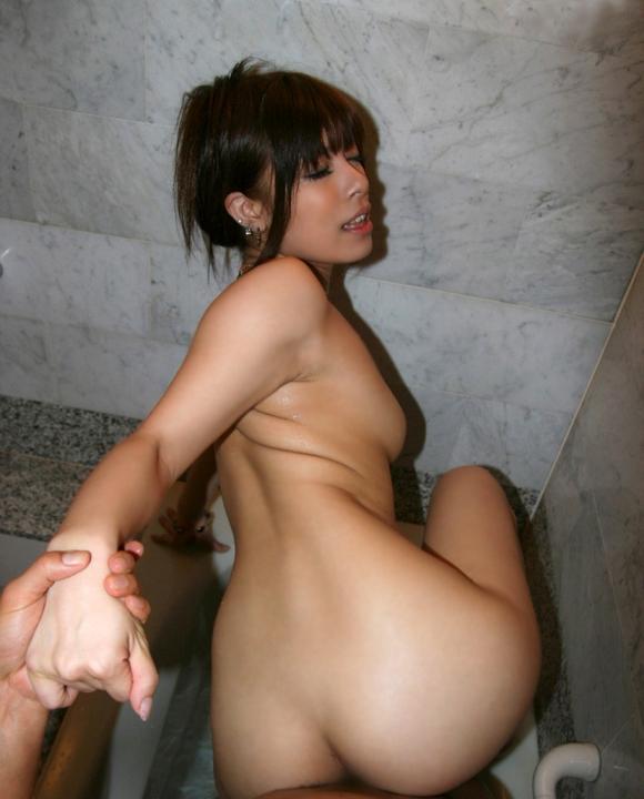 かわいい女の子と一緒にお風呂入ったら我慢できずにセックスしちゃうよなwwwwwww【画像30枚】14_20160521094657d6a.jpg