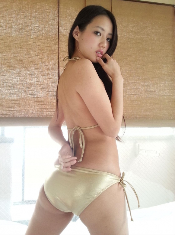 映画でヘアヌード披露してる「間宮夕貴」ちゃんの画像を集めました!【画像30枚】14_20160716025428846.jpg