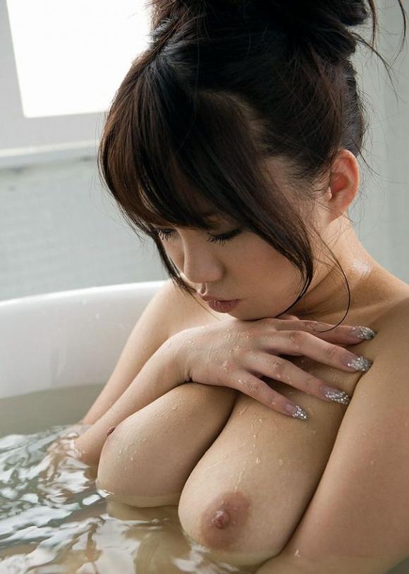 かわいい女の子がお風呂に入ってる姿を見ると一緒に入りたくて堪らなくなるwwwwwww【画像30枚】15_2016010703200056d.jpg