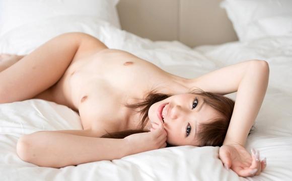 朝から綺麗なお姉さんの美しいヌード画像で癒されたいwww【画像30枚】15_201602072118005ba.jpg