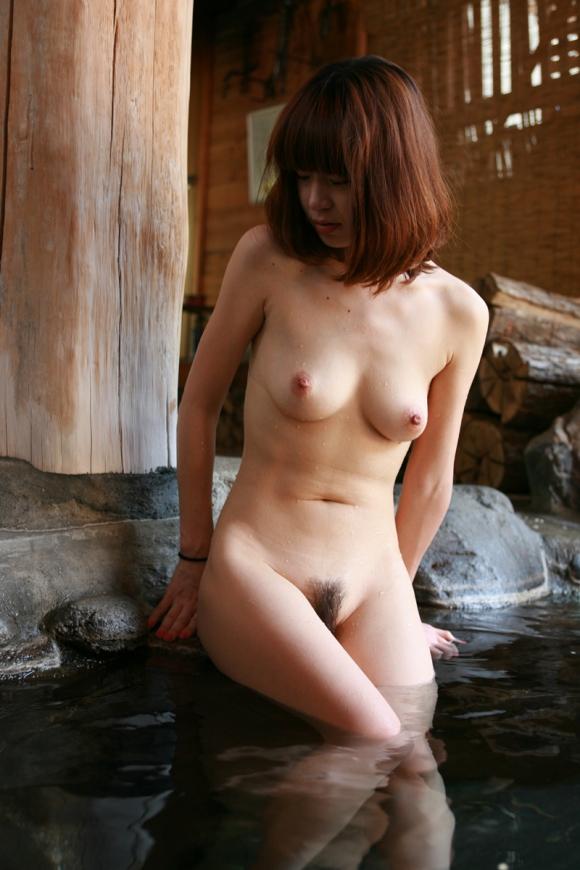 可愛い女の子と一緒に温泉旅行に行きたくなる画像を貼ってくwwwwwww【画像30枚】15_20160731215110461.jpg