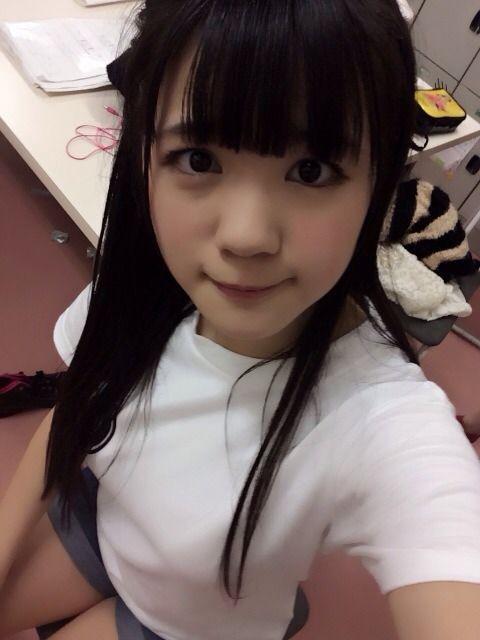 HKT48田中優香ちゃんの巨乳おっぱいグラビアが解禁!【画像30枚】15_201608121047259a8.jpg