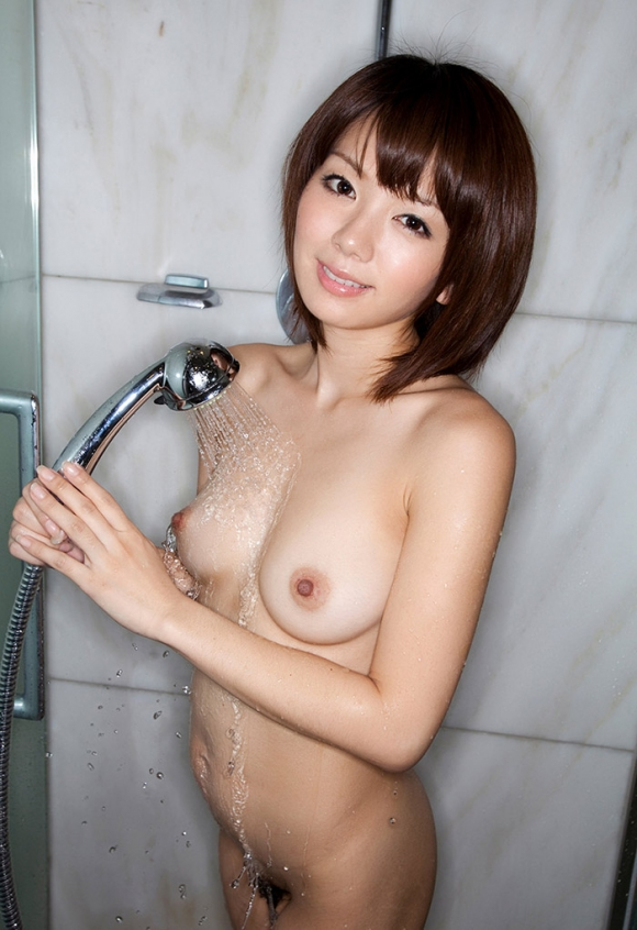 細身好きにはたまらんwww芸術性を感じる華奢な女の子の全裸ヌードwwwwwww【画像30枚】16_2016032222554287e.jpg