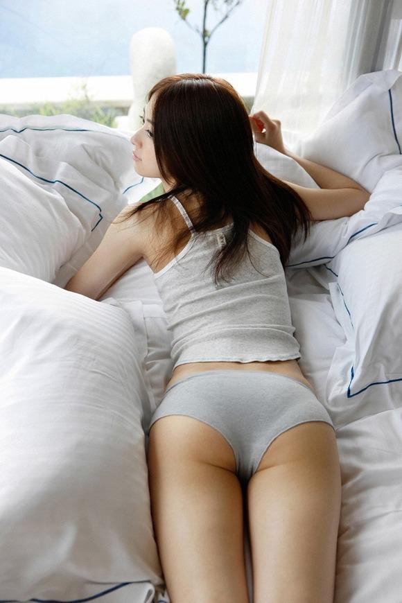 女優としても活躍中の逢沢りなちゃんのセクシーグラビア画像【30枚】16_2016060211345439b.jpg