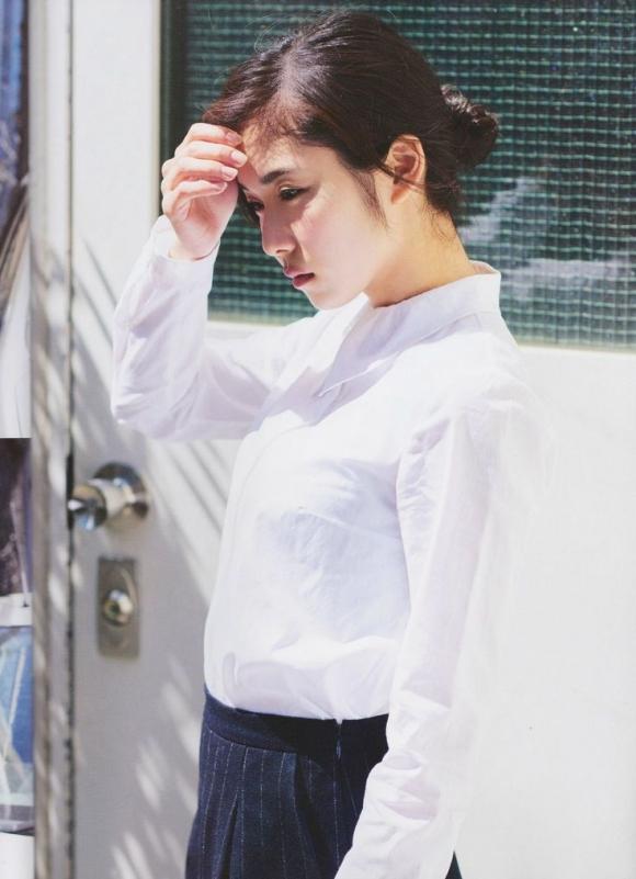 見てると元気が出る出る松岡茉優ちゃんのかわいい画像集16_201606201123183be.jpg