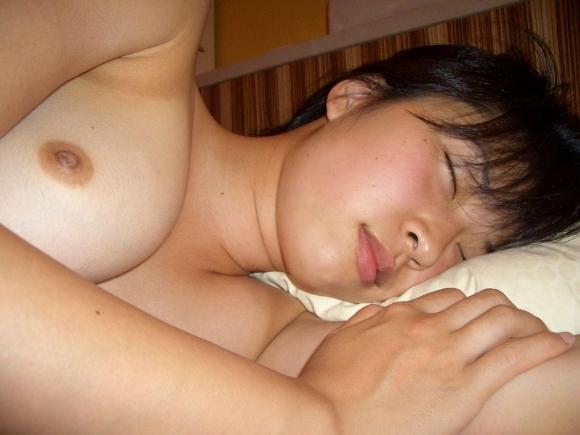 【流出画像】これオレの彼女なんだけどかわいくない???裸も最高なんだゼェェェェェwwwwwww【画像30枚】17_201603160018439ca.jpg