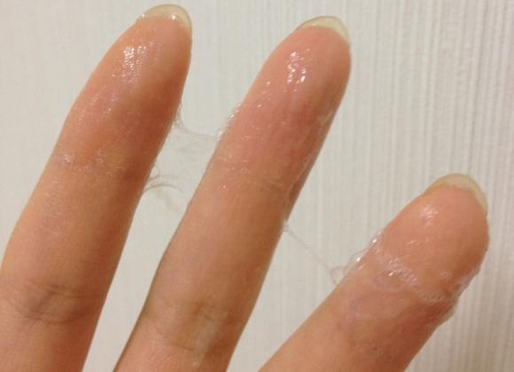 【指マン汁】女の子がオナニー直後に撮った糸引き自撮り写メが想像以上にくっそエロいwwwwwww【画像30枚】17_201606192347547ed.jpg