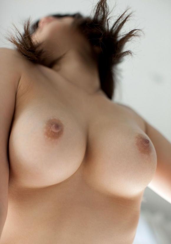 【エロ画像】美しいおっぱいを舐めたい!そう!美にゅうぅぅぅぅぅ!!!【美乳30枚】18_20151208134120d85.jpg