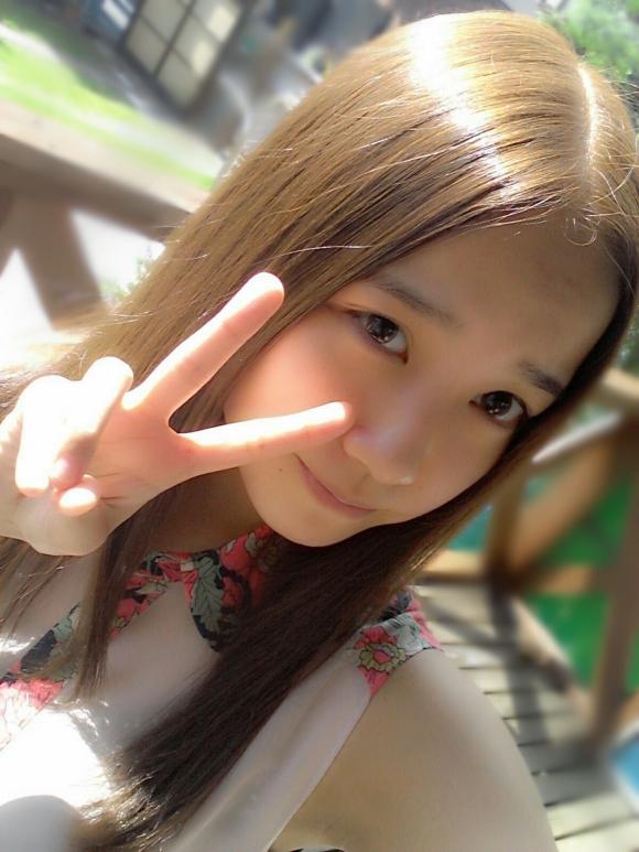 れなっちことAKB48加藤玲奈ちゃんがめっちゃかわいかったから画像集めてみた【画像30枚】18_20160113203250606.jpg