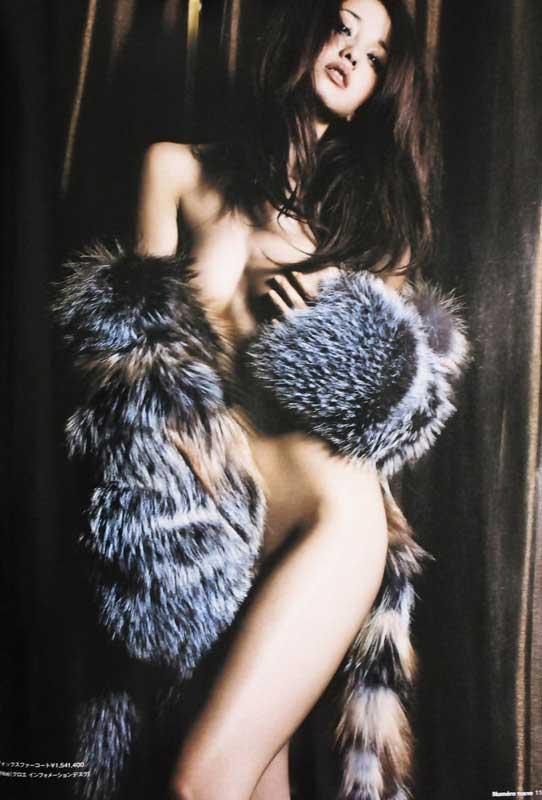 沢尻エリカちゃんの美しい生おっぱいやセックスキャプがエロすぎwwwww【画像30枚】19_2016011400071380b.jpg