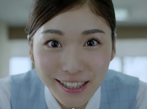 見てると元気が出る出る松岡茉優ちゃんのかわいい画像集19_201606201123231da.jpg