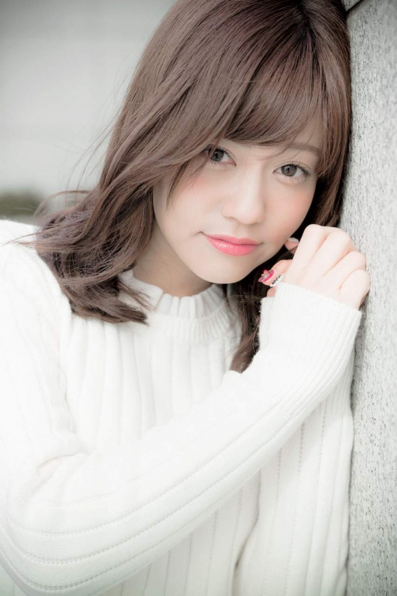 人気モデル大澤玲美ちゃんのLINE BLOGでのオフショットがセクシーでかわいい【画像30枚】20_2016030821480812e.jpg