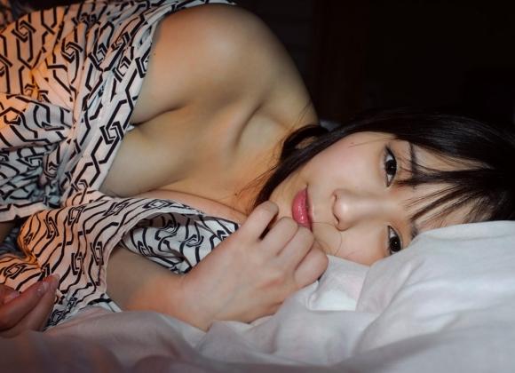 可愛い女の子と一緒に温泉旅行に行きたくなる画像を貼ってくwwwwwww【画像30枚】20_20160731215130511.jpg