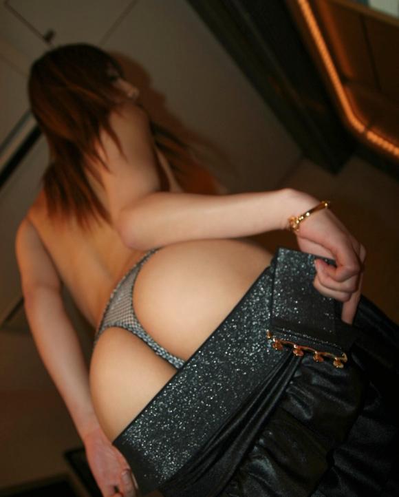 彼女が服をヌギヌギ脱いでるトコがくっっっっっそエロかったからとりあえず撮ってうpするわぁぁぁぁぁwwwwwww【画像30枚】21_2016031023145644b.jpg