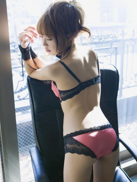 【エロ画像】かわいい子×かわいい下着→すぐ押し倒したくなるぅぅぅぅぅwwwwwww22_20151205211702f76.jpg
