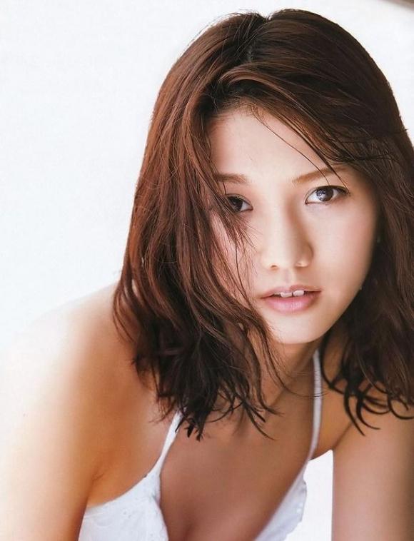 AKB48の卒業を発表した高城亜樹ちゃんのセクシー画像をまとめてみたよぉぉぉぉぉ【画像30枚】22_20151216020146631.jpg