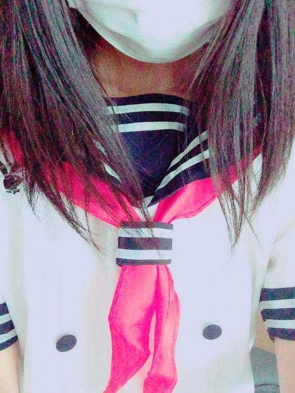 【女神様6人】こんなかわいい子だってネットにおまんくぉぉぉぉぉくぱぁぁぁぁぁをうpしちゃうんだwwwwwwwwwww④【画像30枚】23_2016021719395987d.jpg