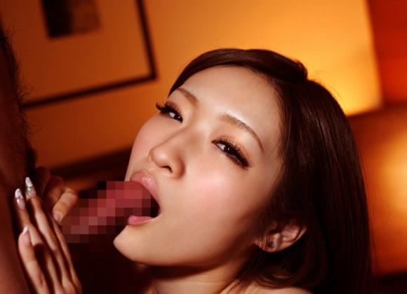 チンポの味を知った女のペロペロフェラが気持ち良すぎるwwwwwww【画像30枚】24_201602102035252bd.jpg