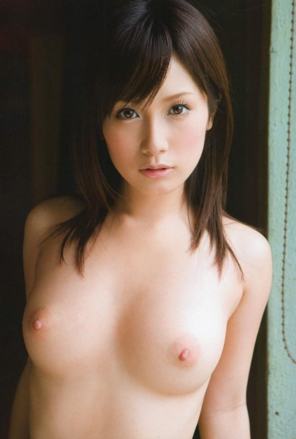 【美チクビ画像】ココできれいな乳首画像のテッペンを決めようぜ!!!【画像30枚】24_20160410230201dd2.jpg