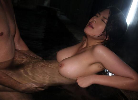 【エロ画像】寒い時はあったかいお風呂でセックスするのも・・・・・アリだと思います!!!!!25_20151203153033e64.jpg