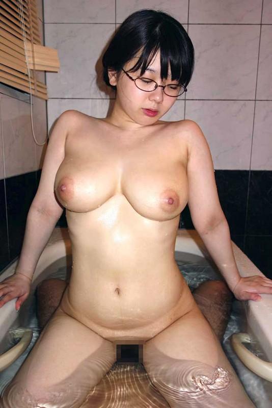かわいい女の子と一緒にお風呂入ったら我慢できずにセックスしちゃうよなwwwwwww【画像30枚】25_201605210948459fd.jpg