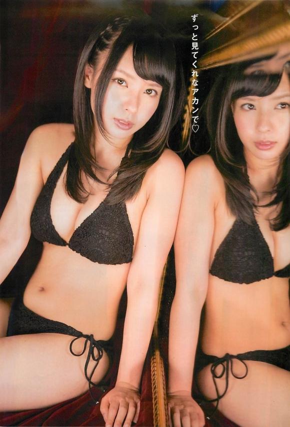 元NMB48山田菜々ちゃんの抜群ボディがセクシーすぎる!【画像30枚】26_20160814005007a48.jpg