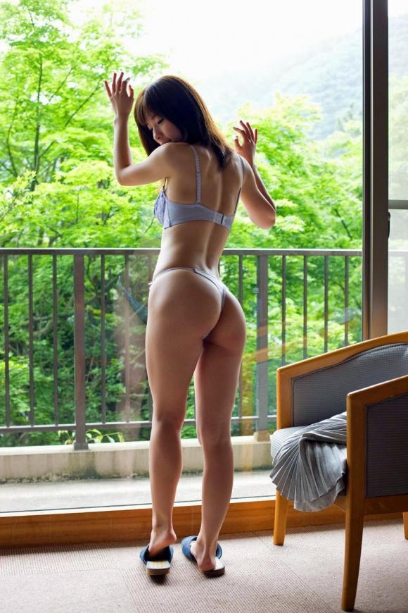 【ランジェリー】股間がビンビン勃起する女の子のセクシー下着にヤラれたwwwwwww【画像30枚】27_201607032251348b2.jpg