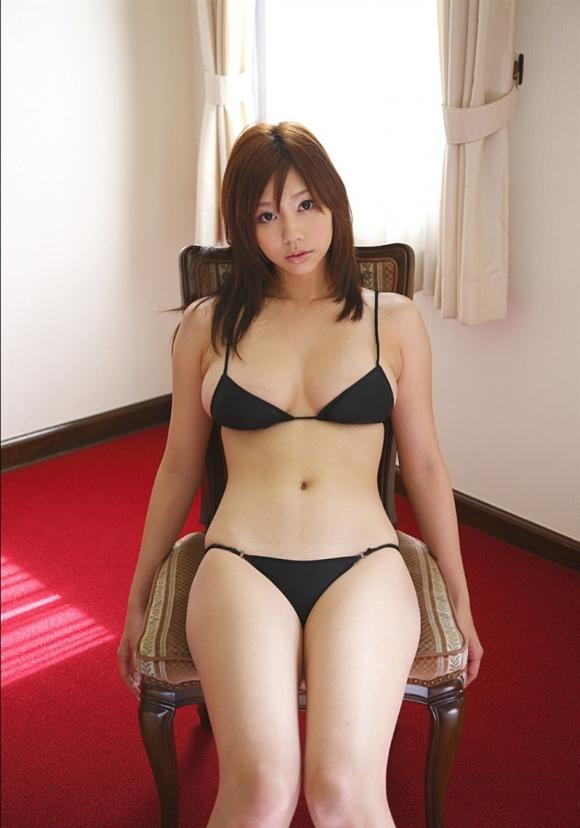 小泉麻耶ちゃんのGカップ巨乳ヌード!【画像30枚】27_20160815153801eb0.jpg