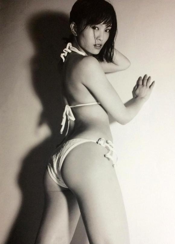 さや姉ことNMB48(AKB48)山本彩ちゃんの半ケツ巨乳におっきが収まらないwww【画像30枚】28_20151214160629ac4.jpg