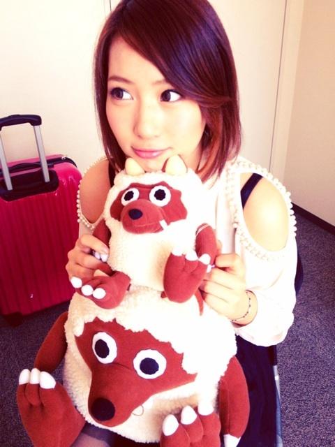 元AKB48増田有華ちゃんのセクシーゆっぱい画像【30枚】28_20160129033646c77.jpg