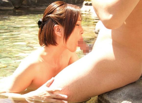 可愛い女の子と一緒に温泉旅行に行きたくなる画像を貼ってくwwwwwww【画像30枚】28_201607312152297cf.jpg