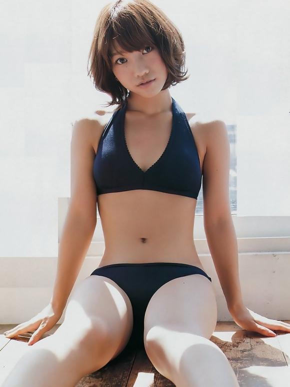 AKB48の卒業を発表した高城亜樹ちゃんのセクシー画像をまとめてみたよぉぉぉぉぉ【画像30枚】29_20151216020203c92.jpg