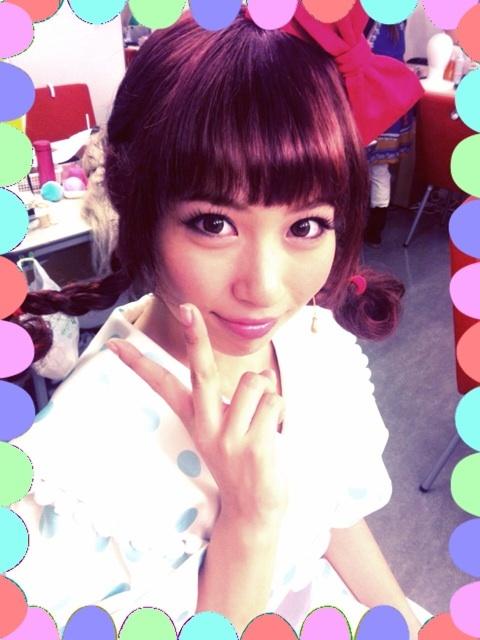 元AKB48増田有華ちゃんのセクシーゆっぱい画像【30枚】29_20160129033647c18.jpg