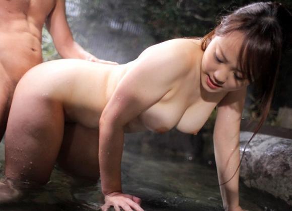 可愛い女の子と一緒に温泉旅行に行きたくなる画像を貼ってくwwwwwww【画像30枚】29_2016073121523133c.jpg